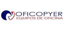 OFICOPYER PAPELERIA CHICLANA DE LA FRONTERA